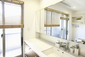 utility-rooms_img004